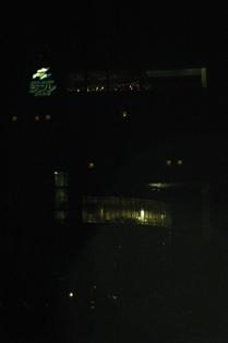 ラフレ夜景.JPG
